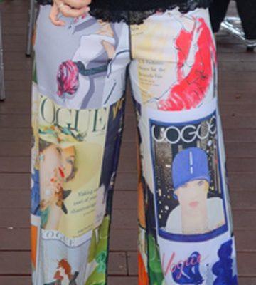 Omdaya pants3