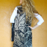 Mima grey tunic 2