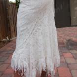 LT328 skirt back
