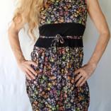 MMFloral dress#2