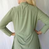 OLive jacket #2