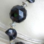 Black Globes B