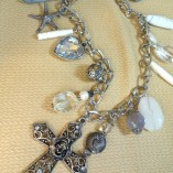 jeweled cross 4